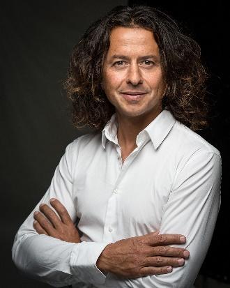 Dr Mark Grixti