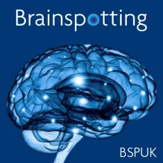 Brainspotting Training Courses UK