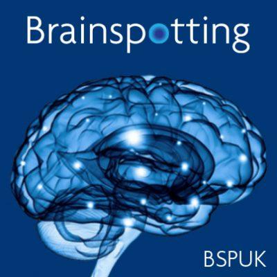 Brainspotting Training Courses UK