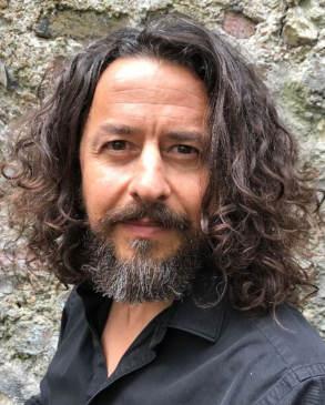 Dr Mark Grixti - Clinical Psychologist
