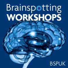 Brainspotting with Children: 27th – 28th March Online (Ottawa Timezone)