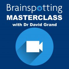 2020 Masterclass with David Grand: Nov 6th – 8th Online