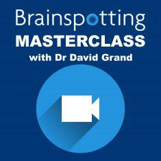 2020 Masterclass with David Grand: Nov 6th – 8th Online
